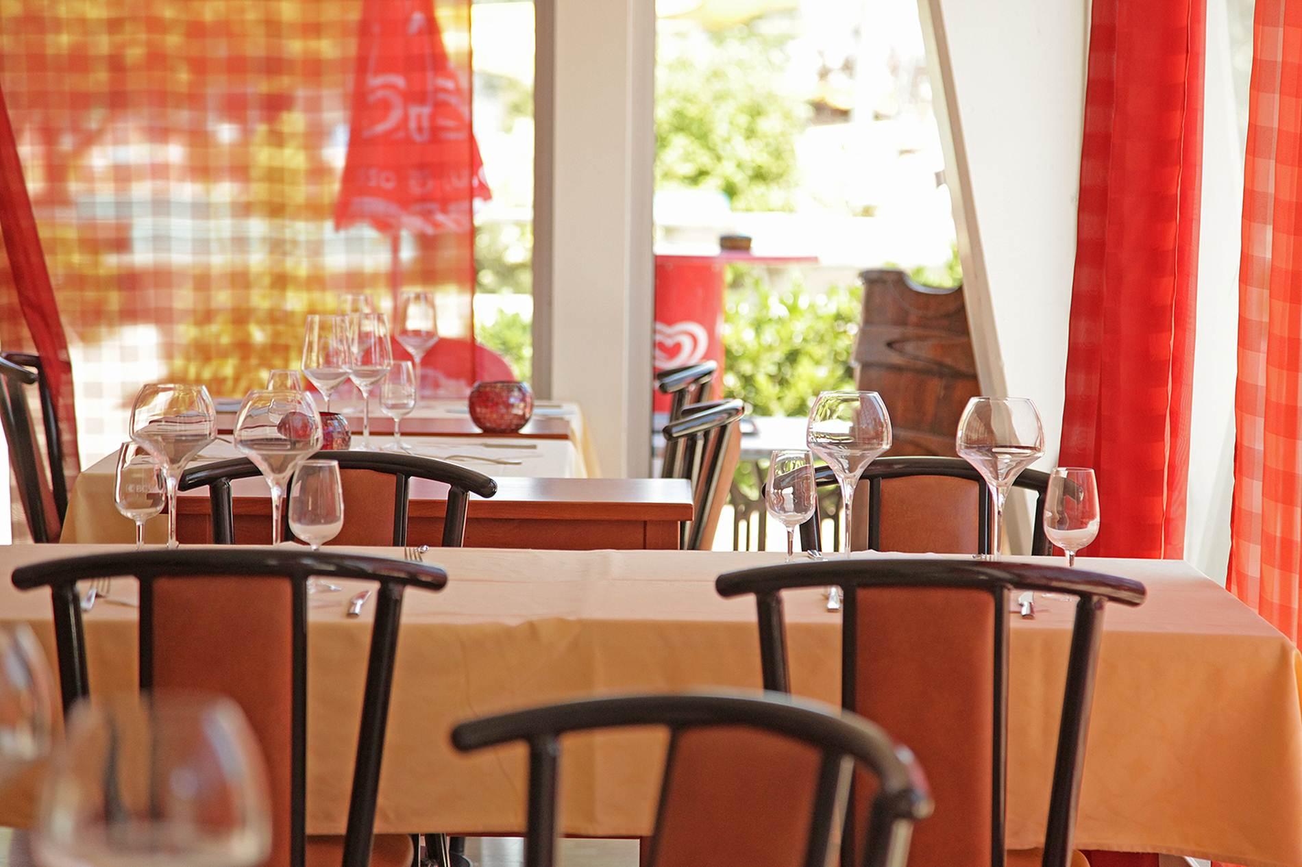 Restaurant-Terrasse-Yverdon